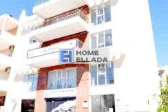 Палео Фалиро-Афины недвижимость в Греции 500 м²
