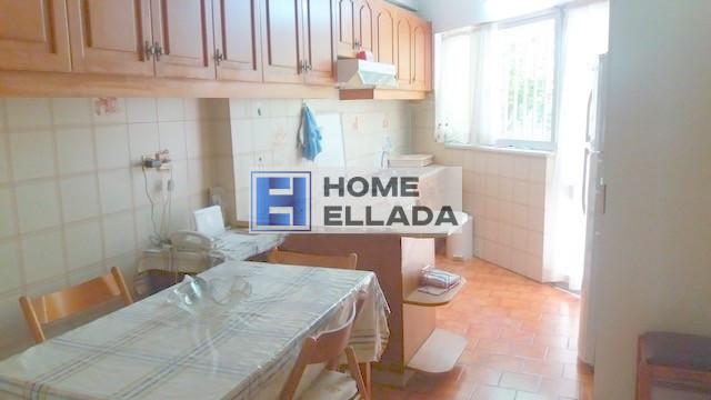 Διαμέρισμα προς πώληση στην Αθήνα - Άνω Νέα Σμύρνη