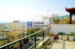 Cheap apartment in Glyfada-Athens
