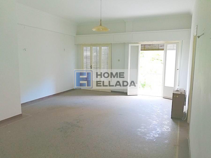 Cheap apartment in Kallithea - Athens 90 m²