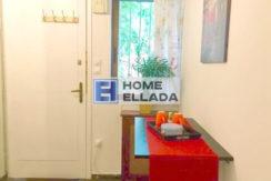 Διαμερίσματα προς ενοικίαση στην Αθήνα - Παλαιό Φάληρο