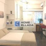 Apartments for rent in Athens - Paleo Faliro