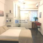 Apartments for rent in Athens - Paleo Faliro