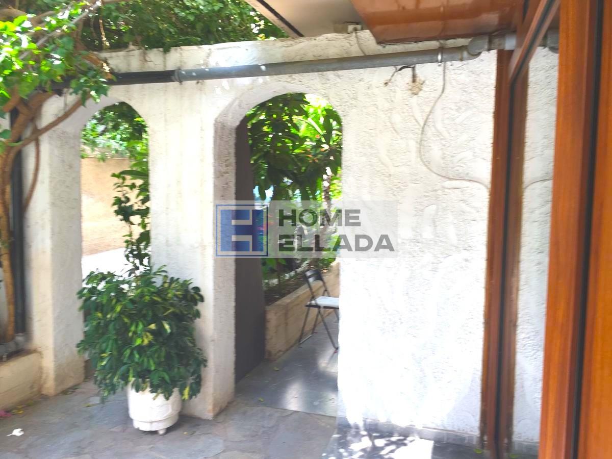 Палео Фалиро посуточная аренда в Афинах