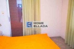 Sale - House in Athens - Vari 90 m²