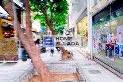 Продаётся магазин Афины-Колонаки-Ликавитос