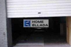 Πωλείται κατάστημα Αθήνα-Κολωνάκι-Λυκαβηττός