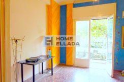 Мосхато - Афины продажа квартиры в Греции