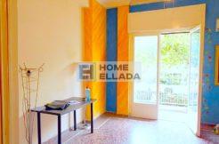 Μοσχάτο - Αθήνα διαμέρισμα προς πώληση στην Ελλάδα
