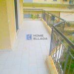 Продаётся квартира в Афинах - Алимос - Каламаки