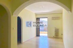 Глифада-Афины квартира-пентхаус 52 м²