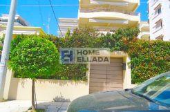 Property For Sale in Varkiz Greece 100 m²
