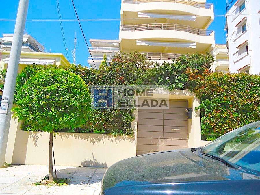 Продажа недвижимости в Варкизе 100 м²