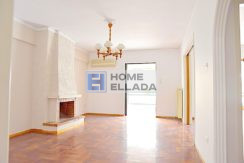 Nea Smyrni Athens Apartment