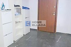 Zografu - Athens 80 m² apartment in Greece near the university