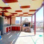 Athens buy penthouse Alimos Kalamaki 105 m²