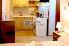 Varkiza - Vari Athens apartment rental - Greece