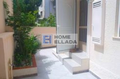 Paleo Faliro house for sale in Athens