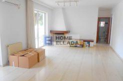 Афины - Агия Параскеви квартира 127 м²