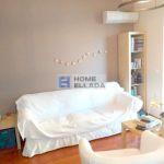 Athens-Paleo Faliro new apartment