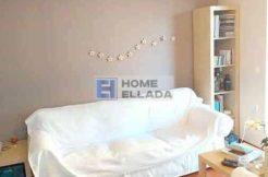 Πώληση - Αθήνα - Παλαιό Φάληρο νέο διαμέρισμα