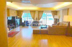 Sale - Athens new house VARKIZA 500 sqm