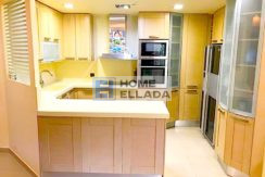 Athens new house VARKIZA 500 m²