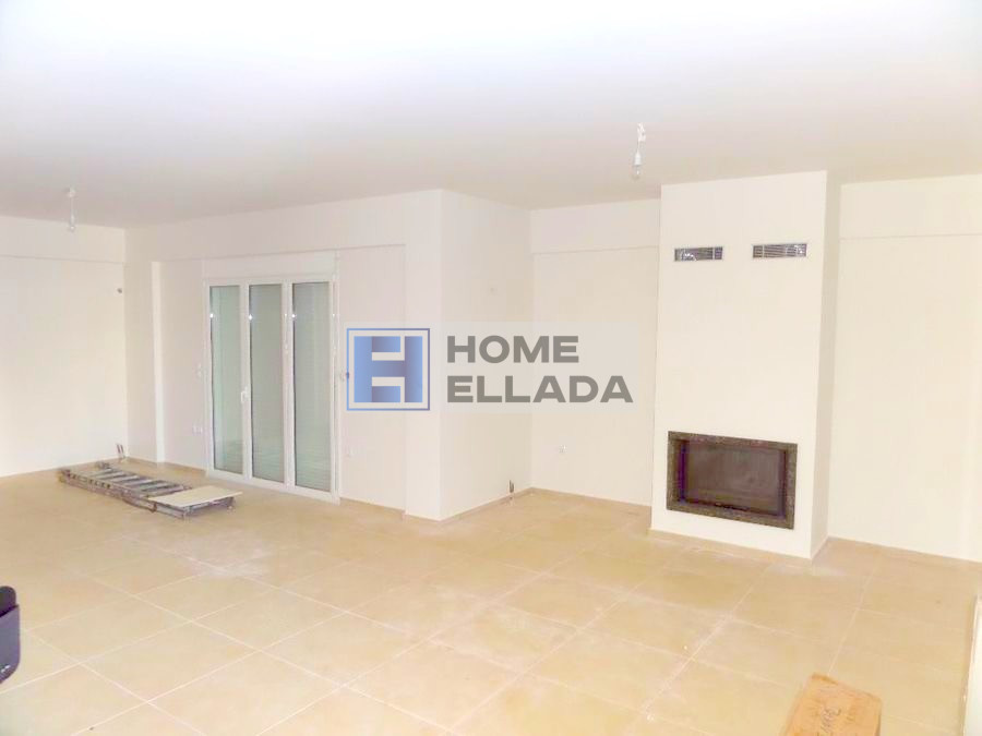House for rent in Athens - Vari 300 m²