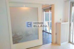 Διαμέρισμα Νέα Σμύρνη στην Αθήνα