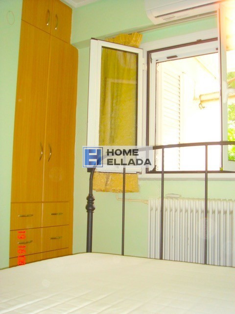 1-Room Apartment in Vouliagmen Athens
