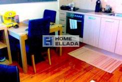 Νέο διαμέρισμα Αθήνα-Παλαιό Φάληρο