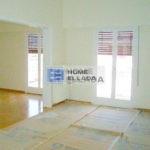 Sale - Nea Smyrni apartment in Athens