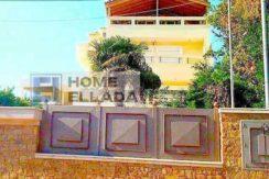 Πώληση - Νέο σπίτι στην Αθήνα VARKIZA 500 m²-e1579623732497_ βελτιστοποιημένο