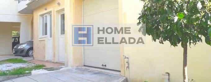 Πώληση - Διαμέρισμα Βάρης (Βλαχικά) στην Αθήνα (Βάρκιζα)