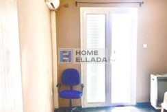 Sale - Garzonera Athens - Moschato