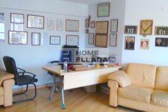 Paleo Faliro Athens Greece Real Estate 500 m²
