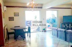 Продажа - квартира в Афинах - Калифея 198 м²