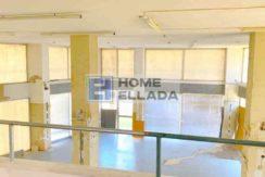 Πώληση - ακίνητη περιουσία, κτίριο στην Αθήνα - Γλυφάδα