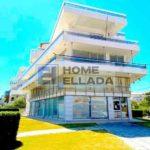 Продажа - недвижимость, здание в Афинах - Глифаде