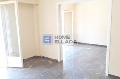 Apartment in Greece Athens-Ano Nea Smyrni