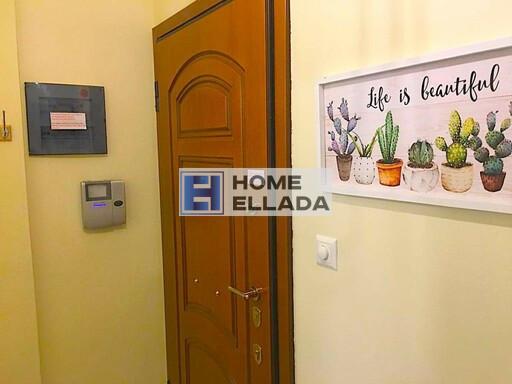 Ημερήσιο ενοίκιο Παλαιό Φάληρο στην Αθήνα