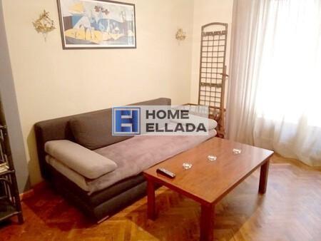 Палео Фалиро Φλοίσβος квартира в Афинах