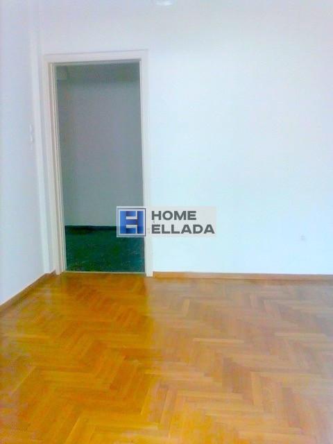 Φτηνό διαμέρισμα στην Αθήνα - Καλλιθέα