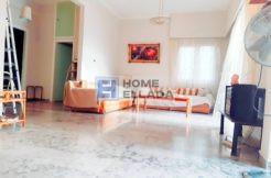 Επιπλωμένο διαμέρισμα προς ενοικίαση στην Αθήνα - Παλαιό Φάληρο