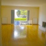 Apartment-floor in Athens-Agios Stefanos