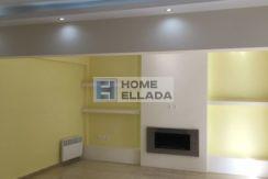 Apartment for sale in Athens - Alimos - Kalamaki