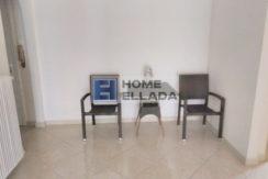 Agios Dimitrios apartment in Athens