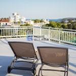 Вульягмени - Афины апартаменты, летний отдых у моря