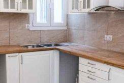 Πώληση - Διαμέρισμα Νέα Σμύρνη -Αθήνα