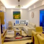 Продаётся квартира в Палео Фалиро 68 м²